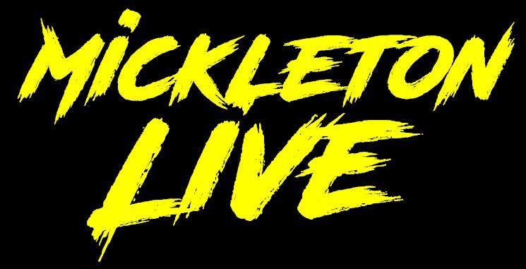 Mickleton Live